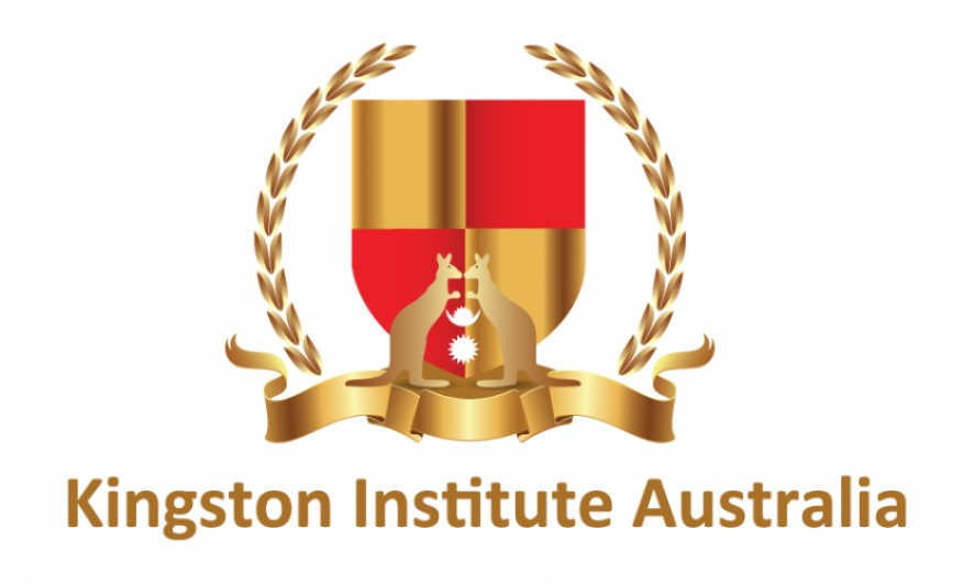 Kingston Institute Australia Health & Wellbeing