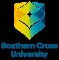 southern-cross-U2DKI8C5OQv2Q7D8hIbLggHGsyzKKu1UGxZ4DjyJ