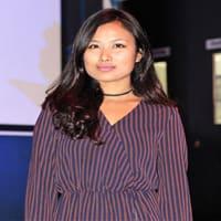 Sonisha-min