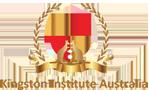Kingston Institute Australia
