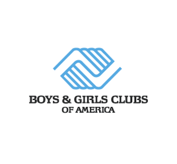 boys-and-firls