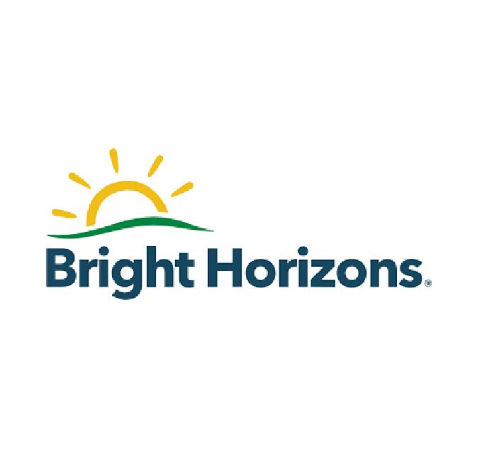 bright-horizons