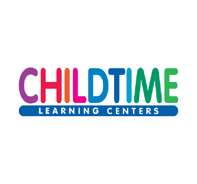 childtime-logo