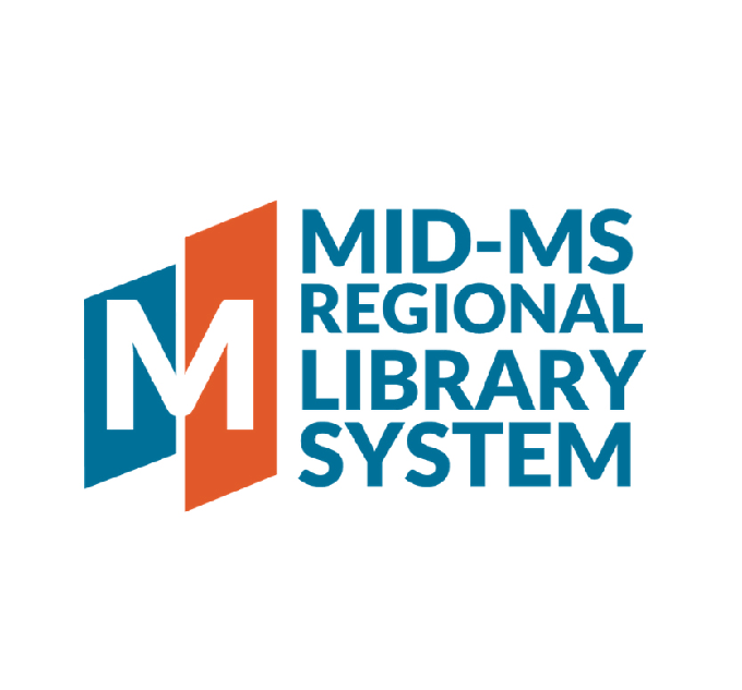 mls-library